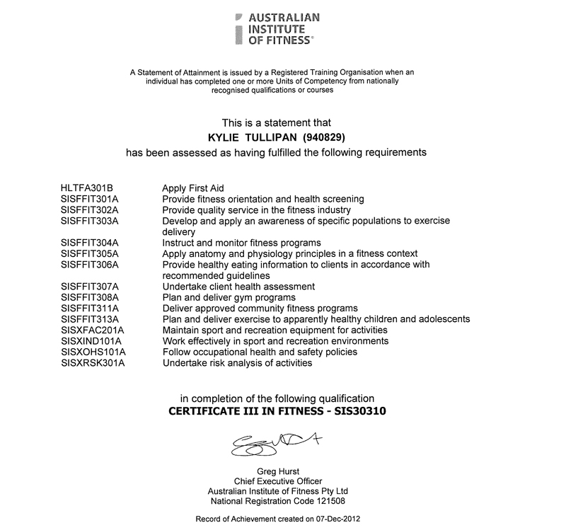 Copy-of-PT-cert-4