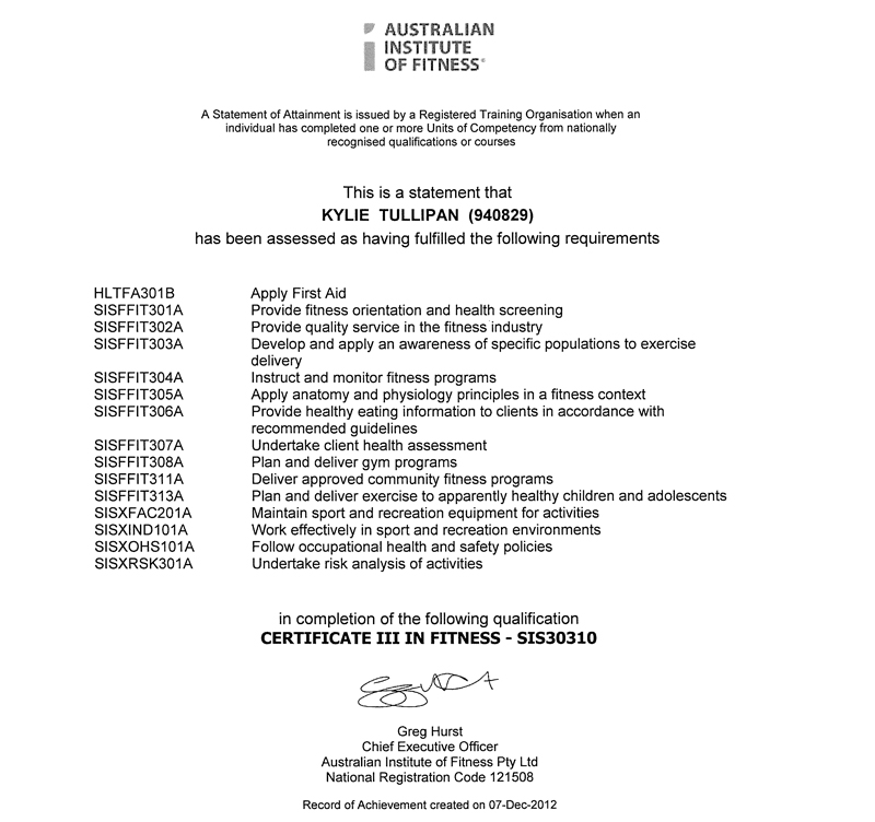 Copy-of-PT-cert-5